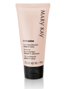 mary-kay-timewise-microdermabrasion-step-1-refine-h